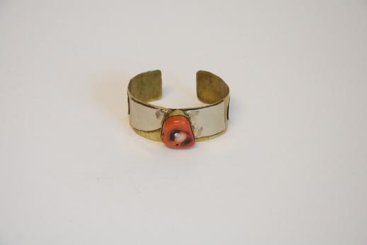 zachary bradford bracelet