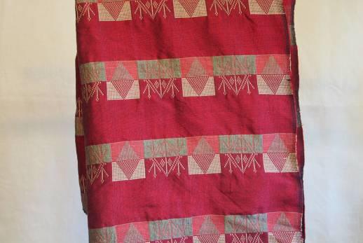 Textiles 20