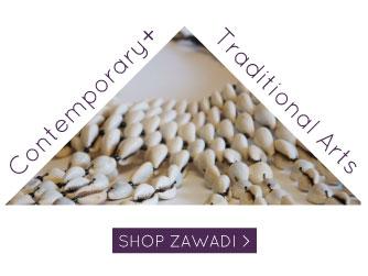 Shop Zawadi Arts