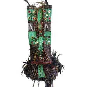 Tuareg Bag (small 1)