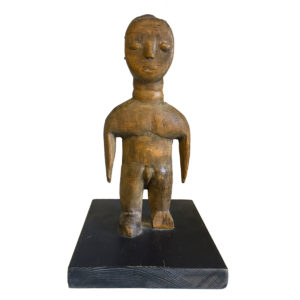 Ewe Figure (Ghana)