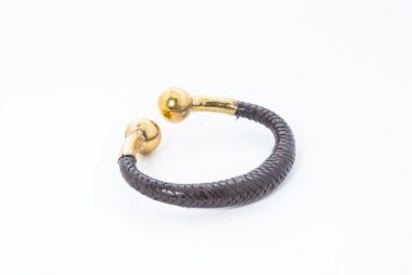 Leathermansbracelet2