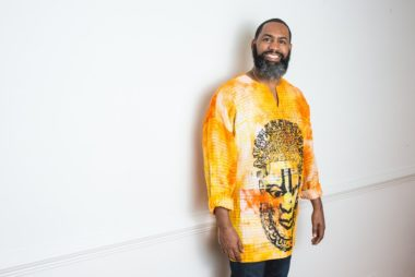 Yellowdashiki4