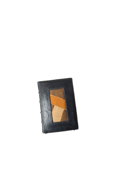 BlackleatherWallet1