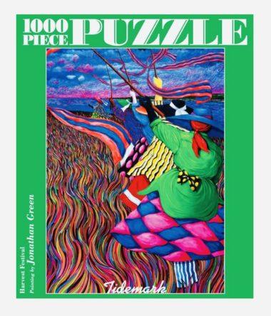 JGPuzzle