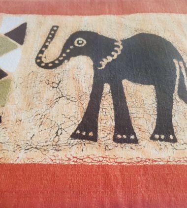 baby elephant placematt2