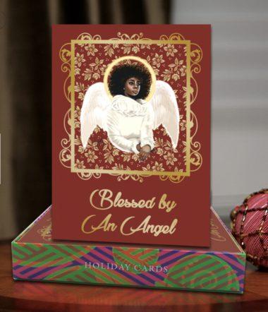 BlessedbyAngel2